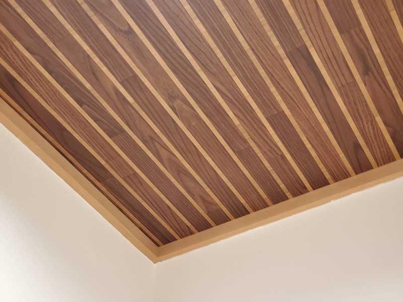 箱根といえば寄木細工